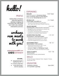 Freelance Writer Resume Objective Writing Of Resume Technical Writer Experience Resume Writing 41