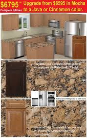 Tucson Az Kitchen Remodeling Kitchen Cabinets Island Countertops Appliances Sale Jk Grand