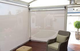 modern interior design medium size outdoor roller blinds mesh cafe curtains patio door modern interior design