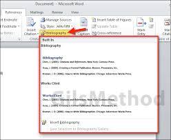 Apa Format Microsoft Word Template How To Do Apa Format On Microsoft Word Under Fontanacountryinn Com