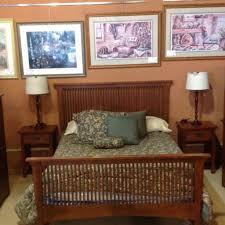 Furniture Donation Pick Up Portland Luxury Furniture – Create A
