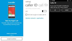Id 2019 top App Caller C--c Phone