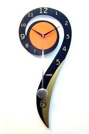 um image for unique really cool desk clocks amazing unique 120