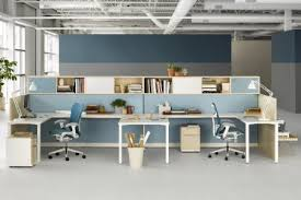 open office ideas. Open Office Ideas. Design Awesome Comfortable Quiet Beautiful Room  Layout Ideas Plan Desks