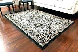 types of area rugs best type rug for hardwood floors diffe wool washable the pads as