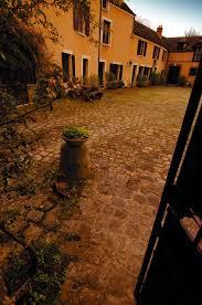 entrée du moulin de villeneuve le bureau d aragon moulin de villeneuve 78730 saint arnoult en yvelines maison elsa triolet