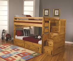 Other Images Like This! this is the related images of Space Saver Bunk Beds