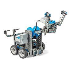 Vex Robotics Robot Designs Super Kit Vex Robotics