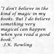 Jk Rowling Quotes Adorable J K Rowling Quote Awesome Quotes About Life