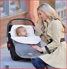 full size of car seat ideas car seat pillow for toddlers infant car seat covers