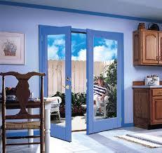 single hinged patio doors. Interesting Patio Cambridge Doors Windows The Best Little Door House In Texas Exterior Solid  Douglas Fir Single Pane 1 Lite French  To Hinged Patio I