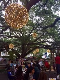 custom landscape lighting ideas. Landscape Lighting. Festive Patio Custom Grapevine Balls Lighting Ideas