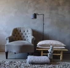 Gallery Of Muur Verven Ideeen Beste Inspiratie Voor Interieur