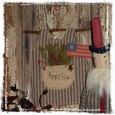 Small Picture Americana Home Decor images ideas Americana Home Decor Home