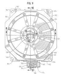 Dorable worcester bosch parts diagram pattern electrical circuit