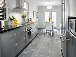 ... Kitchen Light, Small Rta Light Grey Kitchen Cabinets Design:  Astonishing light grey kitchen cabinets ...