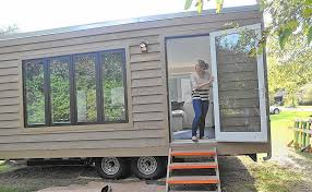 tiny houses dot com. Tiny House Living Is Not Just About You; It\u0027s You Taking And Making A Stand For Better Future All Generations. Houses Dot Com