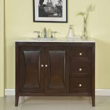 Driftwood Bathroom Vanity Rustic Bathroom Vanities Youll Love Wayfair