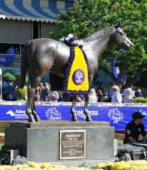 2017 Breeders Cup Charts 2016 Breeders Cup Wikipedia
