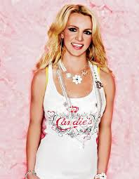 November 19, 2020 who will control britney spears's future? Britney Spears Biography Songs Albums Facts Britannica