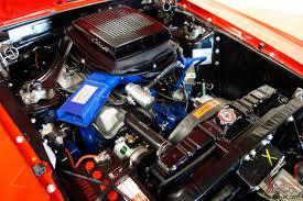 Ford 428 CJ (Cobra Jet) | Engines | hobbyDB