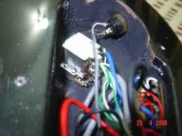 kramer stiker fr424sm wiring will it work? ultimate guitar Kramer Baretta at Kramer Striker Wiring Diagram