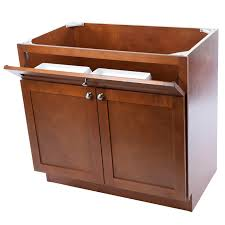 bathroom sink cabinet base. Bathroom: Inspiring Elegant Bathroom Sink Designing Part 3 In Base Cabinet From Astounding