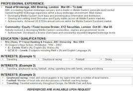 List Of Hobbies And Interests List Of Hobbies For Resume Ndtech Xyz