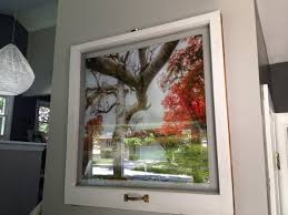 Old Window Frames Diy Old Windows Into Rustic Picture Frames Keeps On Ringing