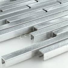 Tile  Awesome Aluminium Tiles Small Home Decoration Ideas Best To Aluminium Home Decor