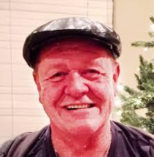 Ronald Brewer, former Gov. Jan Brewer's eldest son, dies ...