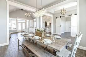 Private Dining Rooms Decoration Unique Design Ideas
