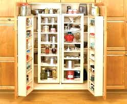 small kitchen pantry cabinet storage pantry cabinet furniture latest kitchen pictures of kitchen pantry cabinets