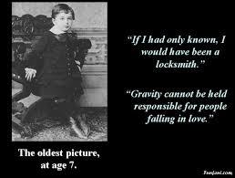 Funny Einstein Quotes. QuotesGram