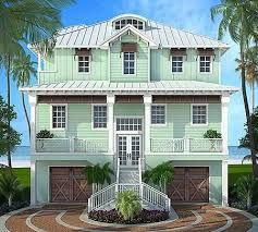 Small Elevated Beach House Plans Home Decorating Ideas Elevated Home Plans