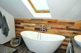 stunning cost to replace bathtub with shower 44 on bathtubs decoration planner with cost to replace