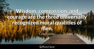Ethics Quotes 71 Best Moral Quotes BrainyQuote