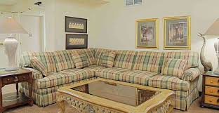 Oakridge Bedroom Furniture Senior Living Retirement Community In Harrisburg Pa The Manor