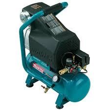 lowes air compressor. more info makita mac700 big bore air compressor lowes
