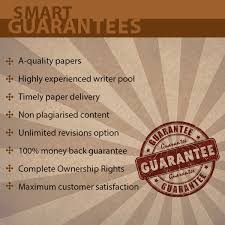 Dissertation Proposal Writing Services  Get Help for Research Proposal  Acquire Dissertation Proposal Assistance from Us to Inspire Your Examiner  with the Supreme Quality of Work