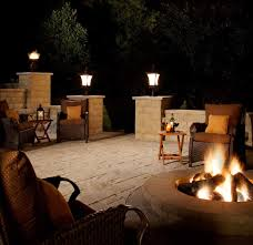 outdoor candle lighting. contemporary lighting lighting ideas outdoor lantern for patio with colorful lanter beautiful  candle