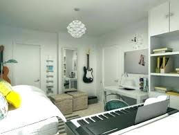 Music Decorations For Bedroom Young Adult Boys Bedroom Ideas Teen