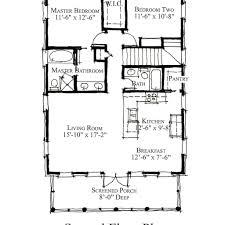 bedroom floor plans lovely unique 40 x 40 house plans fresh 20 x 40 floor plans
