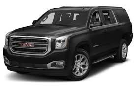 2018 gmc lease deals. modren gmc 34 front glamour 2018 gmc yukon xl  in gmc lease deals