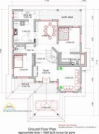 kerala style home plans lovely 900 sq ft house plans inspirational kerala style home plan and