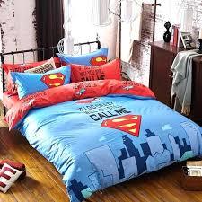 superman toddler bedding bedding set superman bedding set queen size toddler bedding set