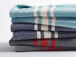 organic throw blanket. Brilliant Blanket Cirrus Stripe Throw Intended Organic Blanket T