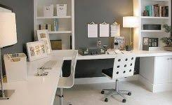 home office designers tips. Home Office Design Tips Room Ideas Inspire Best Pictures Designers