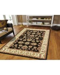2x8 runner rug. Black Runner Rugs For Hallway 2x8 Rug Runners 10 To 15ft On Clearance R