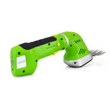 office gardening. Pyle - UPSLGR14 , Home And Office Gardening Landscaping Cordless Handheld Grass Cutter S